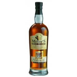 Whisky Meyer Blend...
