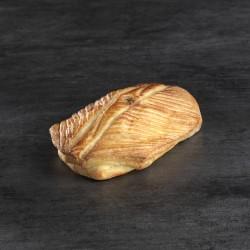 Pâté Vigneron
