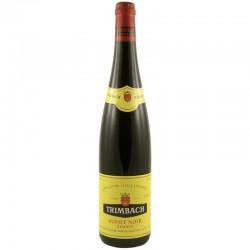 Pinot noir «cuvée 7»...
