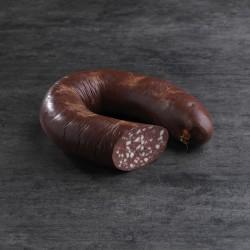 Saucisse Noire - 350g