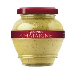 Moutarde de Chataigne