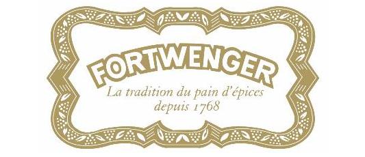 Fortwenger