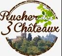 Rucher des 3 Châteaux